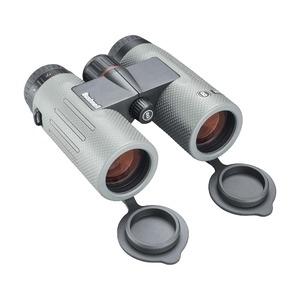 【送料無料】Bushnell(ブッシュネル)完全防水双眼鏡 ニトロ10×36 (ds2248689) その他 Bushnell(ブッシュネル)完全防水双眼鏡 ニトロ10×36 ds-2248689