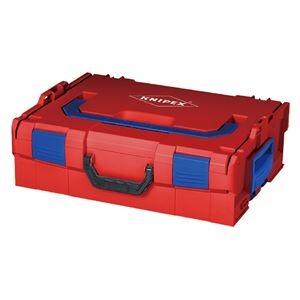 その他 KNIPEX(クニペックス) 002119LBLE ツールボックス L-Boxx ds-2252493