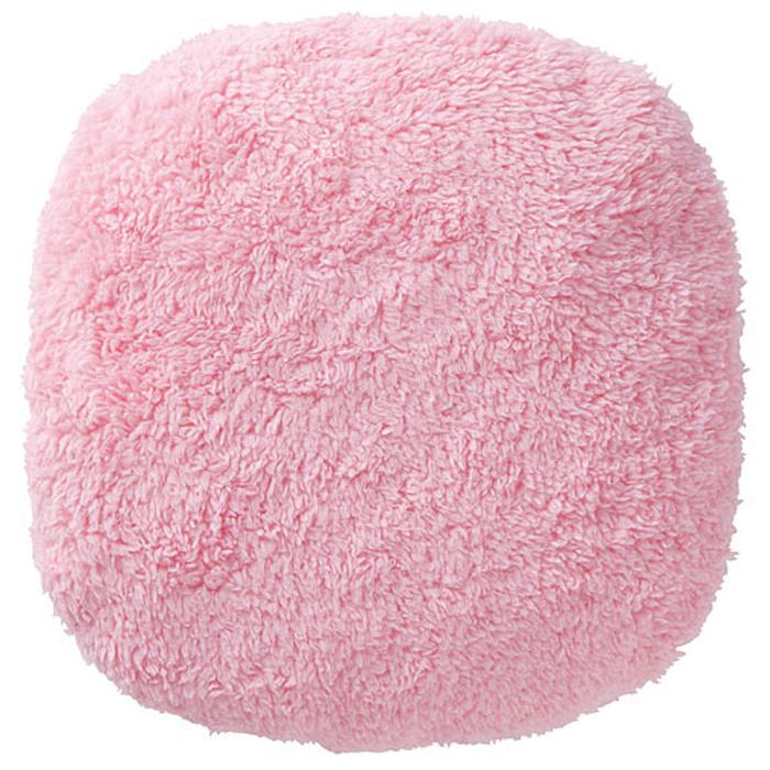 その他 【16個セット】蓄熱式エコ湯たんぽ1個(ピンク) 2214513