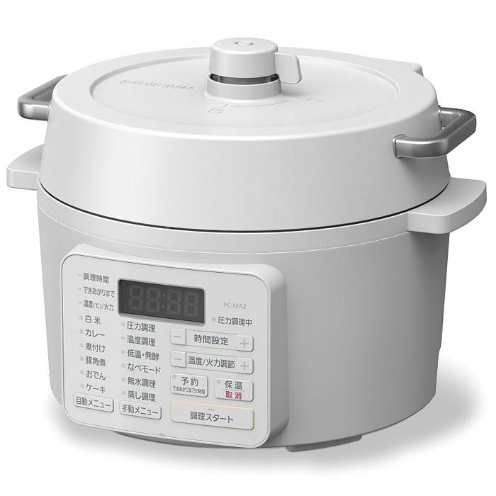 その他 電気圧力鍋2.2L 2214639