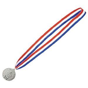 その他 (まとめ)銀メダル NM-2【×30セット】 ds-2260489