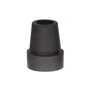 その他 (まとめ)替えゴム 19mm ブラック【×30セット】 ds-2261160