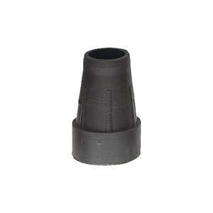 その他 (まとめ)替えゴム 16mm ブラック【×30セット】 ds-2261163