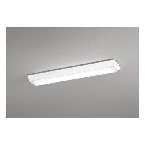 ODELIC LEDベースライト SH9111LDV