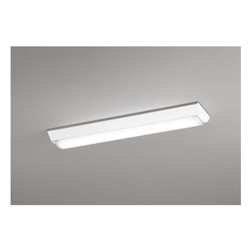 ODELIC LEDベースライト SH9112LDV
