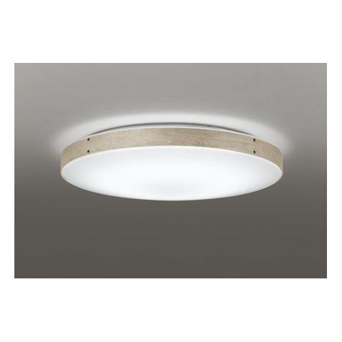 ODELIC LEDシーリングライト ~12畳用 SH8304LDR