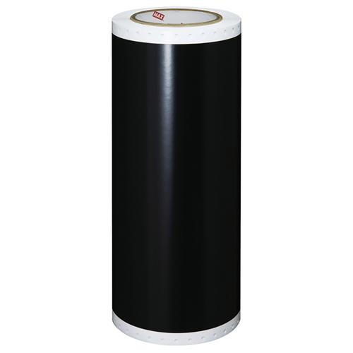 マックス ビーポップ消耗品 SL-331N2 (2巻) 4902870821876