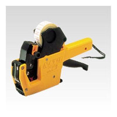 サトー ハンドラベラー 強化プラスチック製 SP-8L-20 (1台) 4993191113177