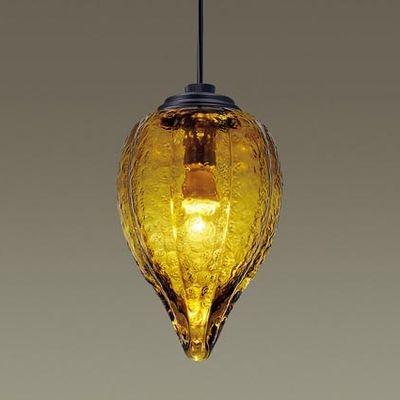 パナソニック LEDペンダント25形電球色 LGB16023K
