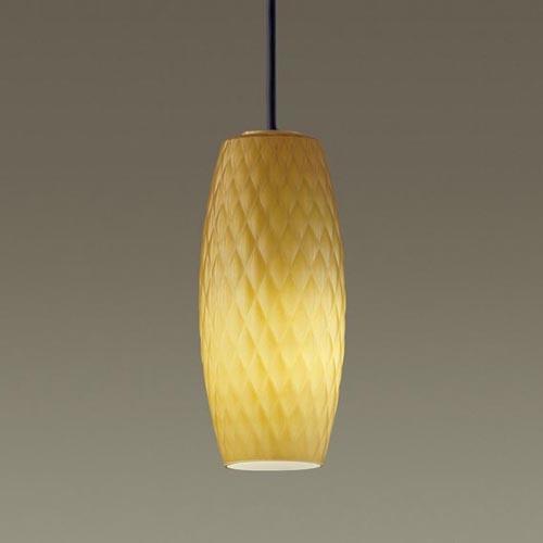 パナソニック LEDペンダント60形電球色 LGB16028K