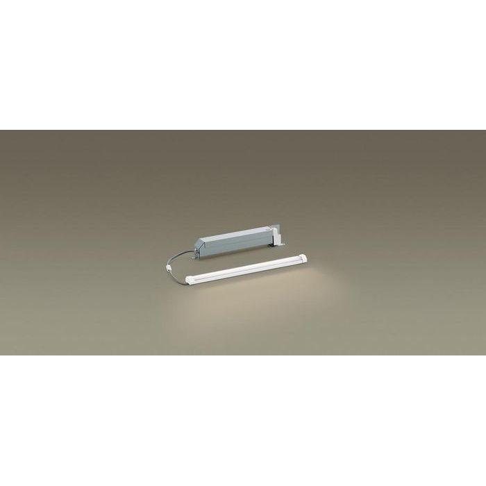 パナソニック LEDスリムラインライト温白色 LGB50401KLB1