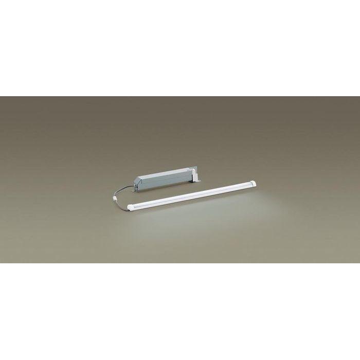 パナソニック LEDスリムラインライト昼白色 LGB50406KLB1