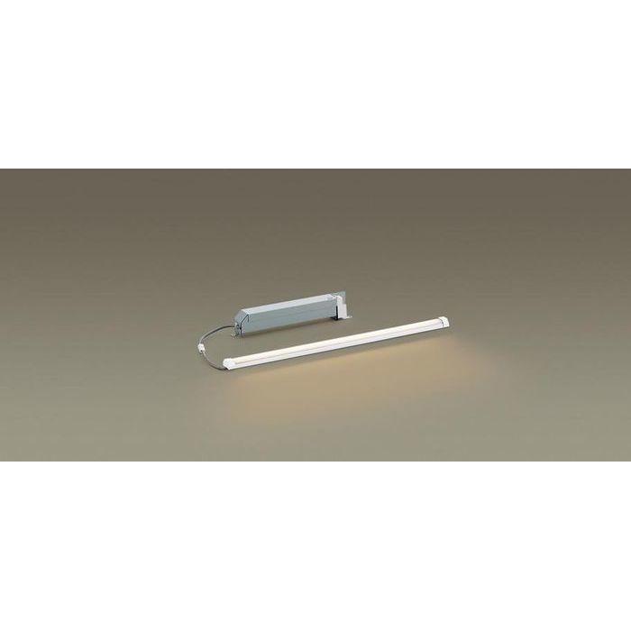 パナソニック LEDスリムラインライト電球色 LGB50408KLB1