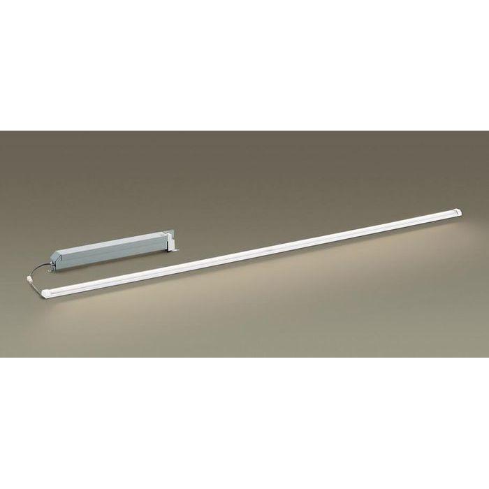 パナソニック LEDスリムラインライト温白色 LGB50431KLB1