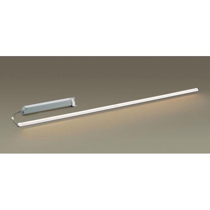 パナソニック LEDスリムラインライト電球色 LGB50432KLB1
