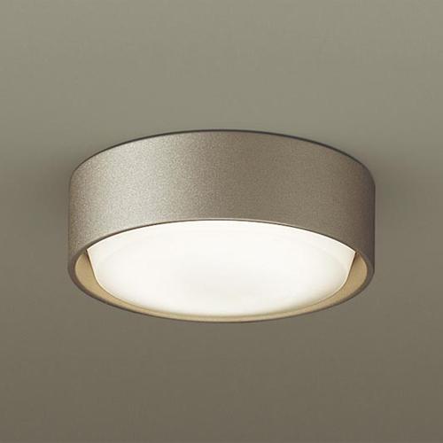 パナソニック LEDシーリングライト丸管20形電球色 LGW51629KLE1