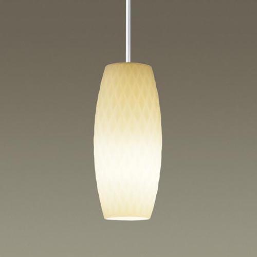 パナソニック LEDペンダント60形電球色 LSEB3117K