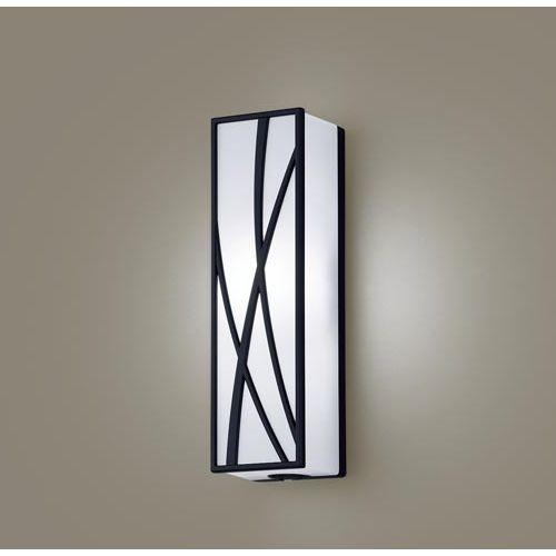 パナソニック LEDポーチライト40形昼白色 LSEWC4051LE1