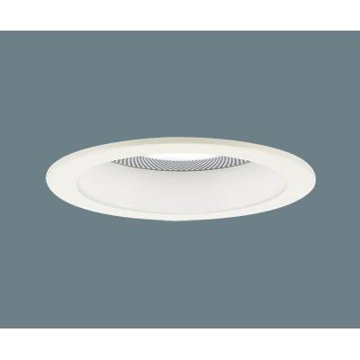 パナソニック スピーカー付DL親器白100形拡散温白色 LGB79001LB1