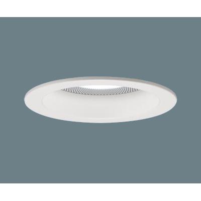 パナソニック スピーカー付DL親器白100形集光温白色 LGB79011LB1
