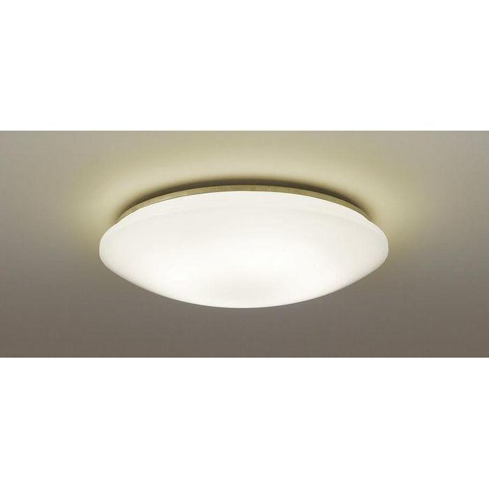 パナソニック シーリングライト10畳用温白色 LSEB1177