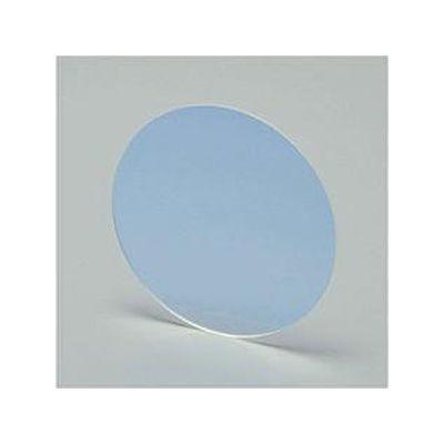 DAIKO 高色温度変換フィルター LZA-90440
