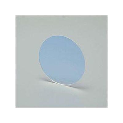 DAIKO 温度変換フィルター LZA-90574
