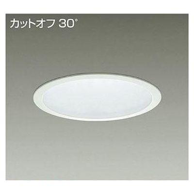 DAIKO LED屋外アウトドア 71W/83W 昼白色(5000K) LZ6 LZW-60799WW