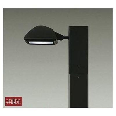 LZW-90782YB 電球色(3000K) LED灯具 18.2W DAIKO