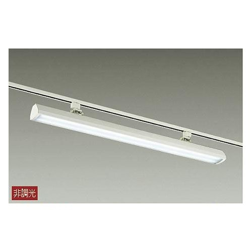 DAIKO LEDベースライト 56W 電球色(3000K) LZB-90789YWE