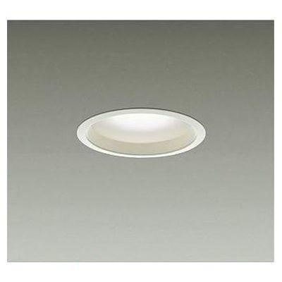 DAIKO LEDダウンライト 18W/21W 温白色(3500K) LZD-91283AW