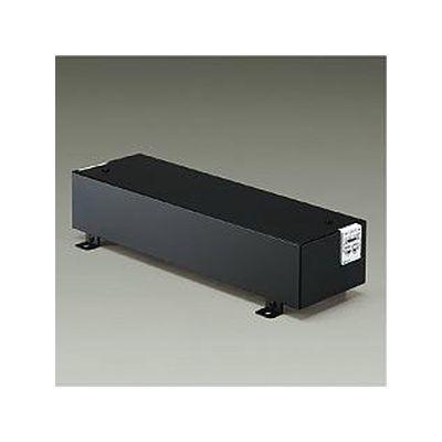 DAIKO 直流電源装置 LZA-91378