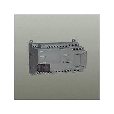 DAIKO LEDコントローラー LZA-91507