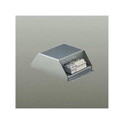 DAIKO 調光器 PWM調光ユニット LZA-91508