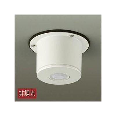 DAIKO 人感センサー LZA-91551