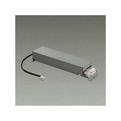 DAIKO 非調光電源装置 LZ2 2C 標準 LZA-90815E