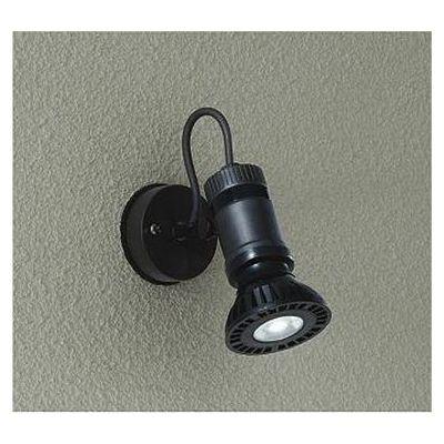 DAIKO LED屋外スポットライト BLTC22/29W PER38(E26) ランプ別 LZW-91585XB