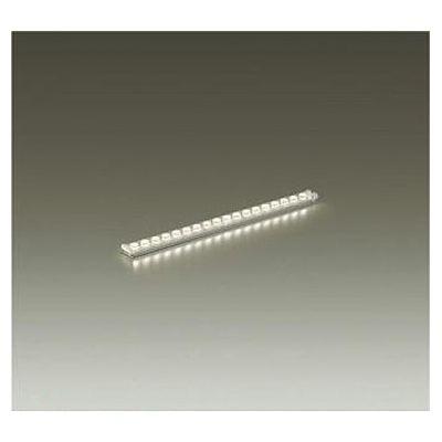 DAIKO LEDランプ 13Wx1 温白色(3500K) ユニット LZA-91727A