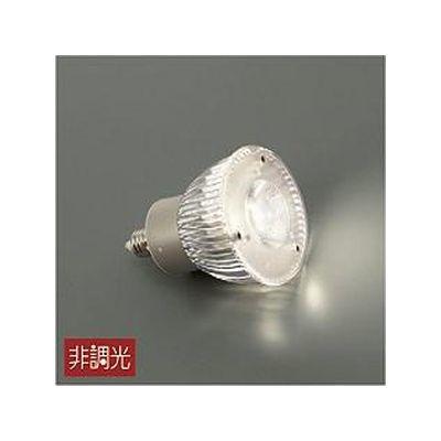 DAIKO LEDランプ LDR5L-M-E11/D/27/5/18-H2 LZA-91778