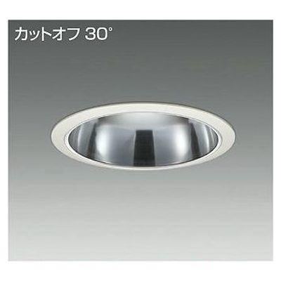 DAIKO LEDダウンライト 87W/101W 温白色(3500K) LZ8C LZD-91938AW