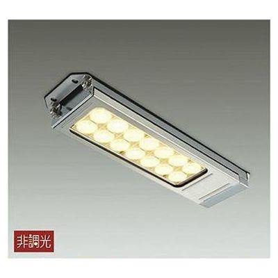 DAIKO LEDシーリング 12.5W 電球色(2700K) LZC-92158LS