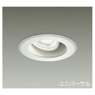 DAIKO LED屋外アウトドア 37W/43W 白色(4000K) LZ4C LZW-92180NW