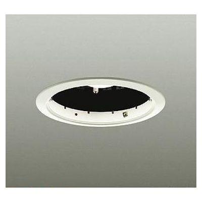 DAIKO LEDダウンライト 60W/71W 昼白色(5000K) LZ6C LZD-92205WW