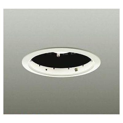 DAIKO LEDダウンライト 60W/71W 昼白色(5000K) LZ6C LZD-92206WW