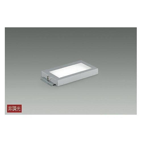 DAIKO LEDベースライト 35W 温白色(3500K) LZB-92223AS