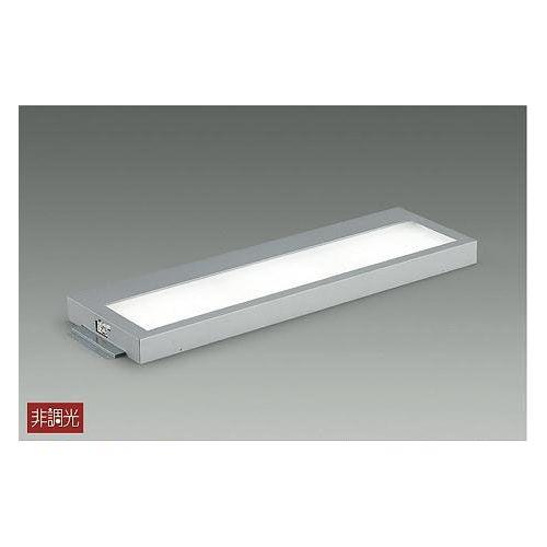 DAIKO LEDベースライト 97W 昼白色(5000K) LZB-92224WS