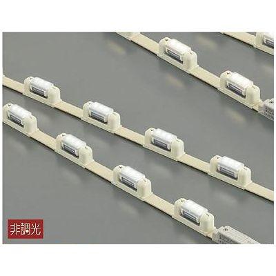 DAIKO LED間接照明 4W 電球色(2700K) LZY-90491YTE
