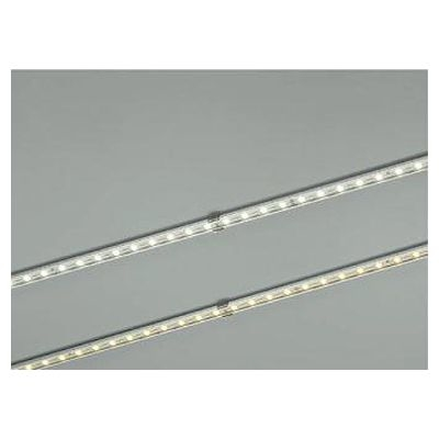 DAIKO LED間接照明 13.5W 電球色(2700K) LZY-91391YTE