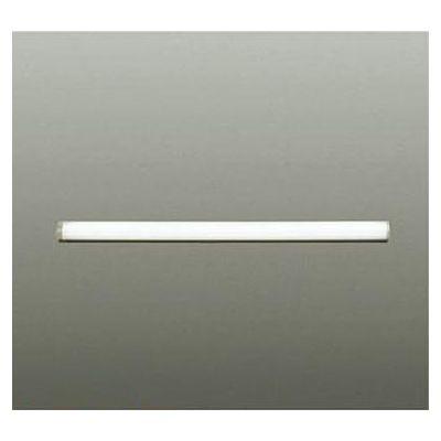 DAIKO LEDランプ 24W 白色(4000K) LZA-91436NE