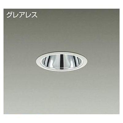 送料無料 DAIKO 配送員設置送料無料 LEDダウンライト 22W 25W 4000K 全国どこでも送料無料 LZD-92009NWE 白色 LZ2C